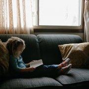 自己肯定感が低い原因は親のせい?〜子どもや親の自己肯定感を高めるには〜①